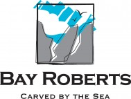 Town of Bay Roberts - Carved by the Sea